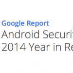 Android Security Report