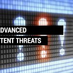 Advanced Persistent Threats : Primer