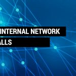 Internal Network Firewalls (INFW)