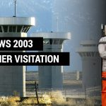 Windows 2003 – Prisoner Visitation and Jail Time