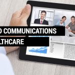 Healthcare is looking towards Unified Communications (UC)