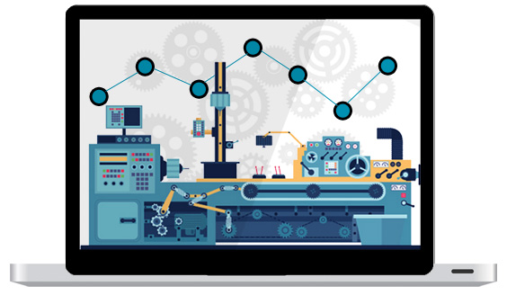 Manufacturing - Big Data Value