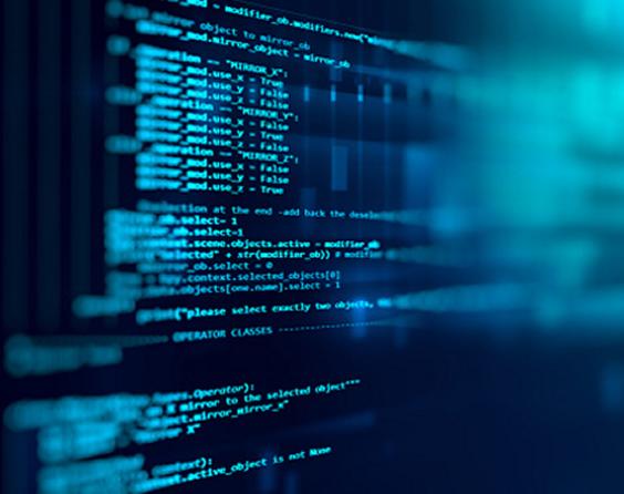 Manx Technology Group - Software Development