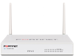 Best Firewall Router for Small Business (SMB)