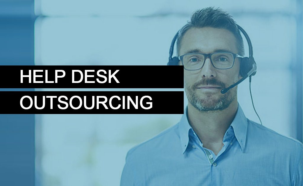 Advantages And Disadvantages Of Helpdesk Outsourcing