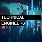Technical Engineers